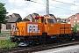 "Jung 13665 - BBL Logistik ""BBL 21"" 06.07.2015 Dortmund-Aplerbeck,Bahnhof [D] Ingo Strumberg"