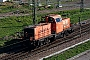 "Jung 13665 - BBL Logistik ""BBL 21"" 18.08.2019 Karlsruhe [D] Wolfgang Rudolph"