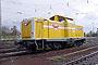 """Jung 13668 - Wiebe """"3"""" 07.04.2004 Hamburg-Eidelstedt [D] Torsten Schulz"""