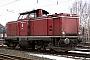 "Jung 13670 - EEB ""Emsland II"" 20.02.2010 Lathen,Bahnhof [D] Patrick Böttger"