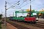 """Jung 13670 - EEB """"Emsland II"""" 26.05.2005 Dörpen,Bahnhof [D] Malte Werning"""
