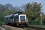 """Jung 13677 - DB """"212 201-8"""" 01.05.1989 Landau(Pfalz)West [D] Ingmar Weidig"""