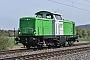"""Krauss-Maffei 18904 - S-Rail """"V100.52"""" 16.04.2020 - Einbeck-SalzderheldenMartin Schubotz"""