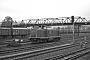 "Krauss-Maffei 18908 - DB ""211 312-4"" 11.07.1980 Neuenmarkt-Wirsberg,Bahnhof [D] Christoph Beyer"