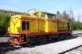 """Krupp 4334 - ArFer """"DD FMT TO 0320"""" 04.11.2007 RovatoBorgo [I] Ermanno Barazzoni"""