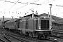 "Krupp 4334 - DB ""211 224-1"" 15.04.1978 Köln,Hauptbahnhof [D] Michael Hafenrichter"