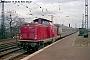 "Krupp 4335 - DB ""211 225-8"" 14.03.1983 Köln-Deutz,Bahnhof [D] Norbert Schmitz"