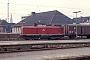 "Krupp 4344 - DB ""211 234-0"" 13.06.1979 Krefeld,Hauptbahnhof [D] Martin Welzel"