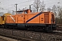 "Krupp 4347 - northrail ""211 237-3"" 13.12.2014 Bochum-Langendreer,BahnhofBochum-LangendreerWest [D] Thomas Dietrich"