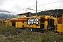 "Krupp 4351 - Valditerra ""D D FMT GE 0026 E"" 11.08.2017 Bruneck [I] Burkhard Beyer"
