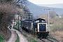 "Krupp 4358 - DB ""211 248-0"" 15.04.1988 Miltenberg [D] Ingmar Weidig"