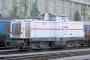 """Krupp 4359 - SERSA """"Am 847 951-1"""" 26.05.2005 Spiez [A] Herbert Pschill"""
