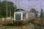 """Krupp 4360 - DB """"211 250-6"""" __.07.1984 Bremen [D] Carsten Kathmann"""