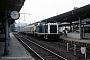 "Krupp 4361 - DB ""211 251-4"" 07.07.1987 Lage(Lippe) [D] Stefan Motz"
