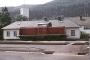 "Krupp 4364 - DB ""211 254-8"" 03.08.1984 Biedenkopf,Bahnhof [D] Manfred Britz"