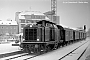 "Krupp 4369 - DB ""211 259-7"" 03.01.1979 Limburg(Lahn),Bahnhof [D] Stefan Motz"