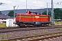 Krupp 4371 - WEBA 24.07.1998 Betzdorf [D] Axel Schaer