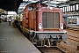"Krupp 4380 - DB ""211 270-4"" 27.06.1984 Duisburg,Hauptbahnhof [D] Malte Werning"