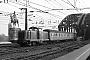 """Krupp 4381 - DB """"211 271-2"""" 18.03.1978 - Köln, HauptbahnhofMichael Hafenrichter"""