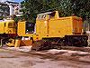 """MaK 1000020 - Armafer """"D D FMT BA 4145 U"""" 14.07.2005 Cancello [I] Werner Reckert"""