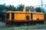 "MaK 1000022 - ArFer ""T 1590"" 29.06.2003 - ValenzaStefano Paolini"
