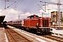"MaK 1000044 - DB ""211 026-0"" 25.05.1979 Freiburg(Breisgau) [D] Michael Vogel"