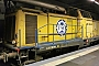 "MaK 1000065 - TSO ""99 87 9 182 624-6"" 20.09.2016 - Paris, Bahnhof Pereire-LevalloisOlivier Gorce"
