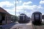"""MaK 1000081 - DB """"211 063-3"""" 29.05.1990 Eschenau [D] Archiv Ingmar Weidig"""
