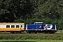 """MaK 1000092 - EFG """"211.074"""" 22.09.2020 - Kahla (Thüringen)Christian Klotz"""