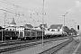 "MaK 1000114 - DB ""211 096-3"" 13.08.1984 - LippstadtChristoph Beyer"
