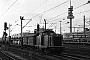 "MaK 1000132 - DB ""212 002-0"" 16.04.1981 - Hannover, HauptbahnhofDietrich Bothe"