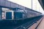 "MaK 1000166 - DB ""212 030-1"" 25.08.1980 Essen,Hauptbahnhof [D] Michael Kuschke"