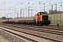 """MaK 1000166 - BBL Logistik """"BBL 14"""" 17.05.2017 - UelzenGerd Zerulla"""