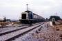 "MaK 1000169 - DB ""212 033-5"" 13.07.1988 - DammheimIngmar Weidig"
