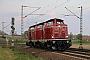 "MaK 1000183 - EfW ""212 047-5"" 29.04.2020 - HohnhorstThomas Wohlfarth"