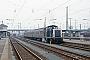 "MaK 1000184 - DB ""212 048-3"" 23.03.1991 - Schweinfurt, HauptbahnhofIngmar Weidig"