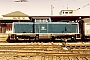 "MaK 1000186 - DB ""212 050-9"" 06.09.1981 - RemagenMichael Vogel"
