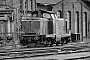 "MaK 1000189 - DB ""212 053-3"" 23.07.1980 - FuldaHelge Deutgen"