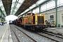 "MaK 1000192 - COLAS RAIL ""99 87 9 182 601-4"" 05.092016 Evian [F] Thomas Thulliez"