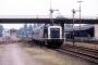 """MaK 1000196 - DB """"212 060-8"""" 15.06.1988 LandauHbf [D] Ingmar Weidig"""