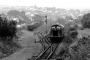 """MaK 1000202 - DB """"212 066-5"""" 17.07.1980 - Eppelborn, BahnhofManfred Britz"""