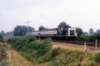 "MaK 1000227 - DB ""212 091-3"" 16.07.1988 Dammheim [D] Ingmar Weidig"