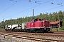 "MaK 1000227 - VEB ""V 100 2091"" 31.07.2020 - Bochum-EhrenfeldIngmar Weidig"
