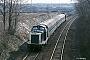 "MaK 1000228 - DB ""212 092-1"" 21.03.1987 - Landau (Pfalz)-DammheimIngmar Weidig"