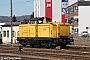 """MaK 1000233 - DB Bahnbau """"212 097-0"""" 27.03.2017 - NeuwiedLutz Goeke"""