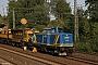 """MaK 1000294 - MWB """"V 1251"""" 13.09.2006 - SchwerteIngmar Weidig"""