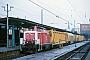 "MaK 1000298 - DB AG ""714 251-8"" 07.01.1996 - Kassel, HauptbahnhofIngmar Weidig"