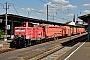 """MaK 1000298 - DB AG """"714 008-0"""" 20.05.2018 Kassel,Hauptbahnhof [D] Christian Klotz"""