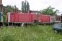 "MaK 1000301 - ALS ""212 254-7"" 13.07.2007 - Stendal, ALSKarl Arne Richter"