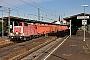 """MaK 1000304 - DB AG """"714 009-8"""" 06.09.2019 Kassel,Hauptbahnhof [D] Christian Klotz"""